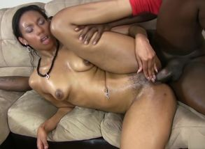 ebony chix ebony dix sequence 1