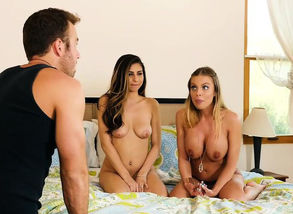 DigitalPlayground - Couples Vacation..