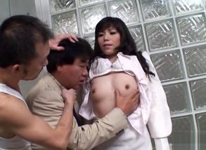 Stunning adult movie Asian fresh will..