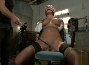 SexAndSubmission - Amy Brooke and..