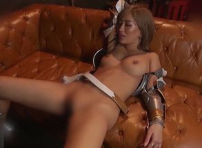 AIKA - JAV Princess - PMV - VOL.2