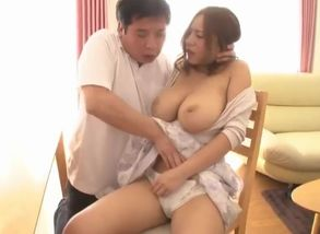 Greatest adult  Chinese super-hot only..