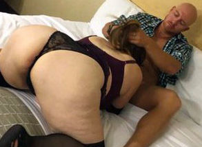 Cuckold Wifey Hires Masculine Call girl