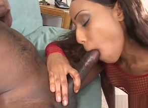 Finest adult sequence Dark-hued good..