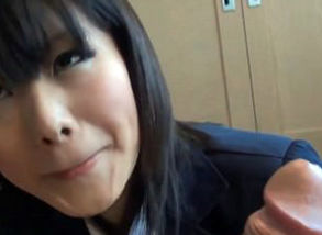 Japan Little girl Cunt Creampied 3