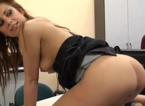 Japanese Xxx Getting off