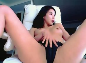 Super hot KOREAN Oral pleasure Tidy IN..