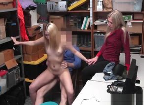 Molten Maiden Daughter-in-law Pounded..