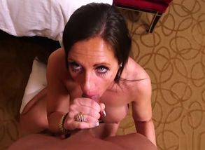 MomPov Kendra - Anxious Mummy Can't..