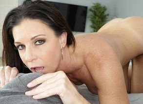 Cougar - India Summer Tests..