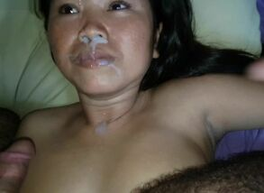 Unexperienced Khmer luxurious adult..