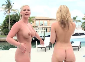 BANGBROS - The Donk Battle! Phoenix..