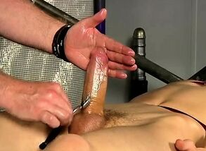 Video young men gay sex 1st practice..