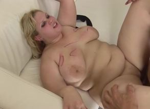 Meaty Plus-size School Young lady need..
