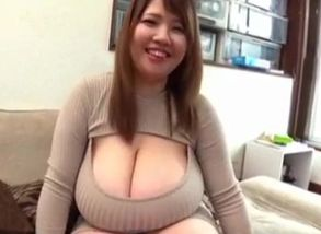 asian damsel obese gigantic  utter..