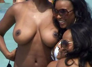 miami beach sizzling ebony milk cans